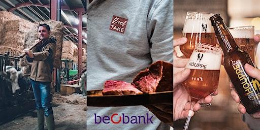Namur Beef&Beer