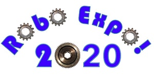 Robo Expo 2020