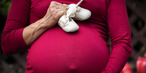 Pregnancy Survival 101:  What Every Momma Needs to Know About Pregnancy