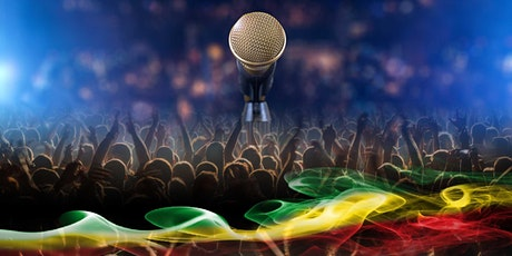 "LAUNCHING ""REGGAE 2 THE WORLD"" (R2TW) GLOBAL SERIES tickets"