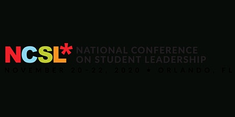 National Conference on Student Leadership (mpi) tickets