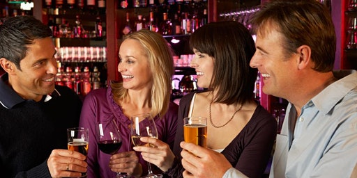 CONSCIOUS SPEED DATING  20's and 30's London Singles