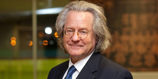 The Good State with A C Grayling