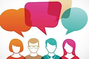 Echange de pratiques professionnelles pour enseignants