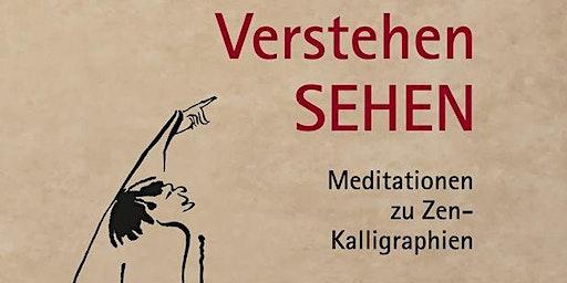 Resonanz Räume des Zen