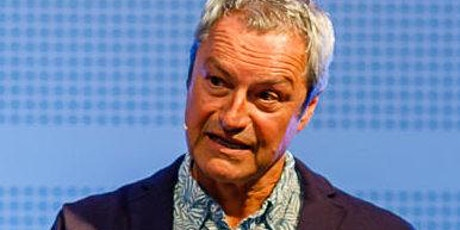 Brexit without the Bullshit with Gavin Esler tickets