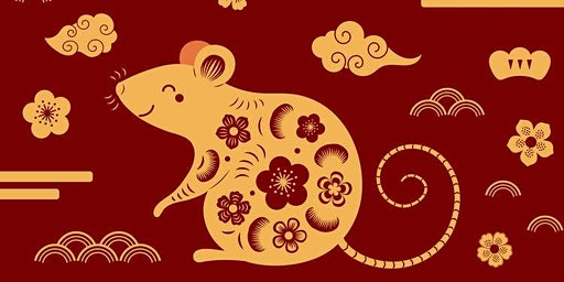 HBS GCC Chinese New Year Gala