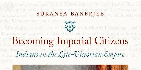 Sukanya Banerjee: Title TBC tickets