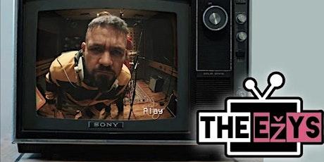The Ezys plus The Shoebills tickets