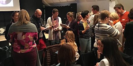 Formation de Formateurs aux activités ludo-pédagogiques LYON - 9-10 Avril billets
