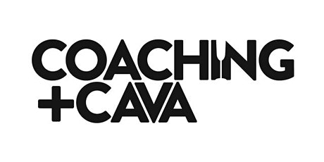 Coaching and Cava tickets