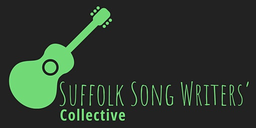 Suffolk Song Writers' Collective