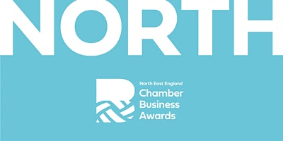 Chamber Business Awards - North