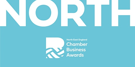 Chamber Business Awards - North tickets