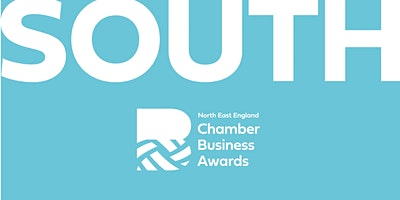 Chamber Business Awards - South