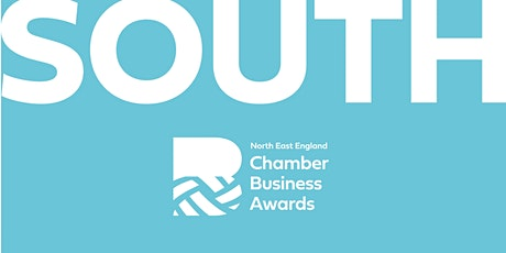 Chamber Business Awards - South tickets