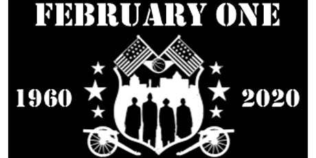 February One Ruck tickets