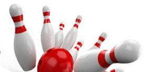 POSTPONED - FRLA Hillsborough Chapter - 8th Annual - This is How We Roll - Bowling Tournament tickets