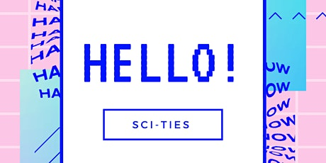 Sci-Ties tickets