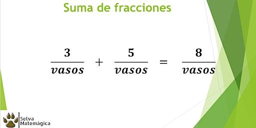 Las matemáticas y las emociones