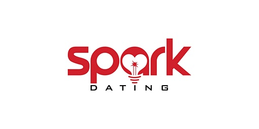Lesbian Speed Dating Vancouver (Ages 30-55)