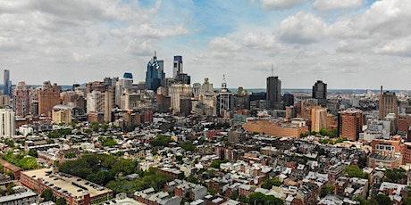 City of Philadelphia Real Estate Tax Abatement Programs tickets