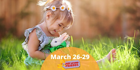 Free Admission Pass - Just Between Friends Children's consignment and more. tickets