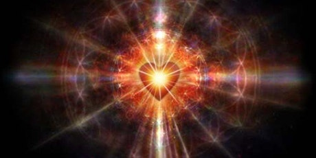 Heart And Sound Healing Retreat- 1-day immersion w/ Viola Rose tickets
