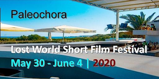Paleochora Lost World Short Film Festival - Day 1