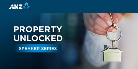 ANZ Building with Confidence and Healthy Homes Seminar, Masterton tickets