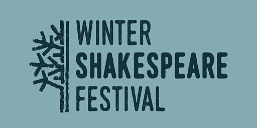 Introduction to Shakespeare Workshop