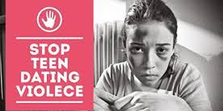 FREE 4 HR TEENAGE DATING VIOLENCE AWARENESS & SELF DEFENSE WORKSHOP IN KIRKLAND/REDMOND, WA tickets