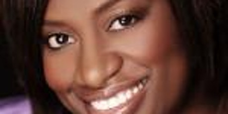Stand UP Comedian Erin Jackson Performs Live tickets