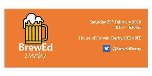 BrewEd Derby - #5