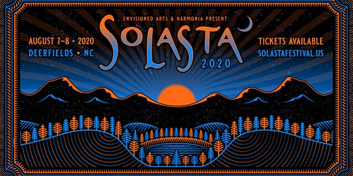 Solasta Festival 2020