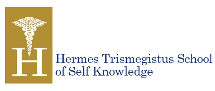 Hermes Trismegistus School of Self Knowledge: Dublin Introductory Talk image