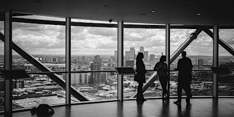 Costruire partnership interculturali: come mi relaziono con le differenze? biglietti
