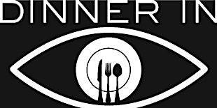 DINNER IN THE DARK - SLOVENIAN NATIONAL HOME (3.0)