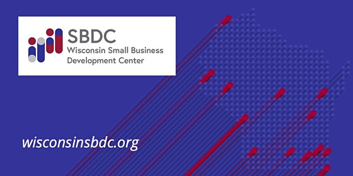 Open House: Small Business Development Center at UWGB