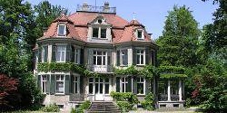 Setting and Achieving your 2020 Goals: Winterthur Workshop tickets