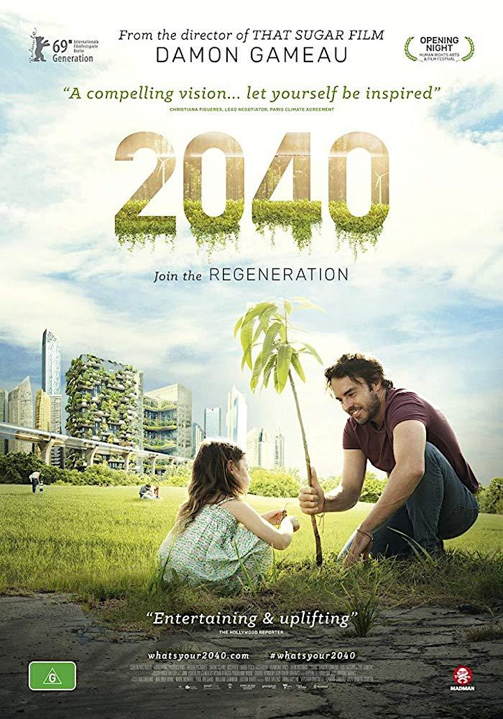 2040 - join the regeneration image