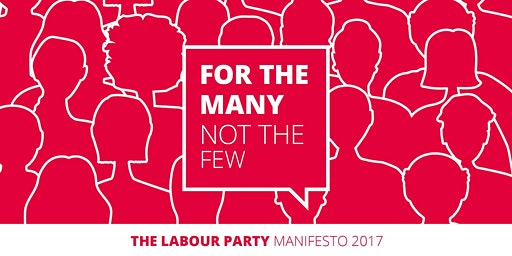 Labour Party Social