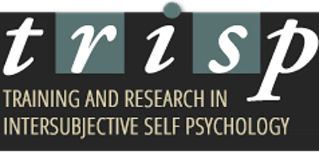 The Role of Intention in Self Psychological Treatment - Harry Paul tickets