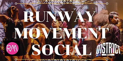 The Runway Movement Social