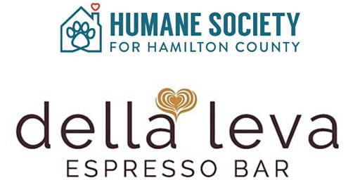 Cooper's Fun Run :: March 6 at Della Leve Espresso