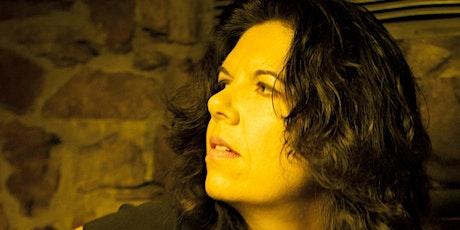 House Concert: Maia Sharp w/ Brett Wiscons tickets