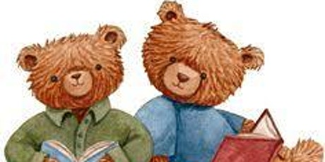 Teddy Bear Picnic  & Storytime tickets