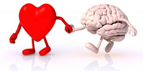 Inteligencia Emocional: Emociones, Pensamientos, Valores + Bienestar entradas