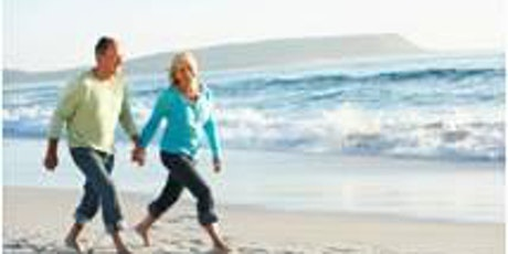 NON MEDICAL LIFE INSURANCE and SENIORS LIFE INSURANCE tickets