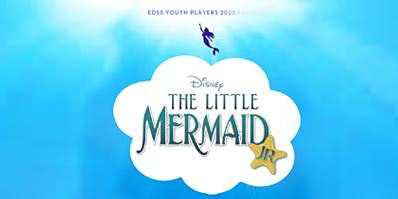 EDSS presents The Little Mermaid